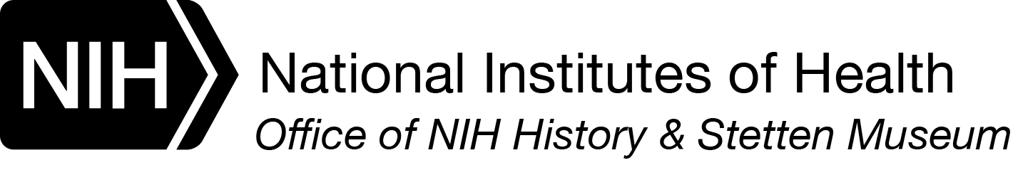 Office of NIH History and Stetten Museum
